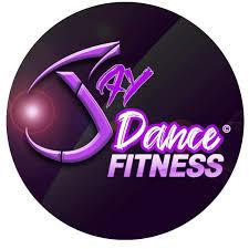 Jay Dance