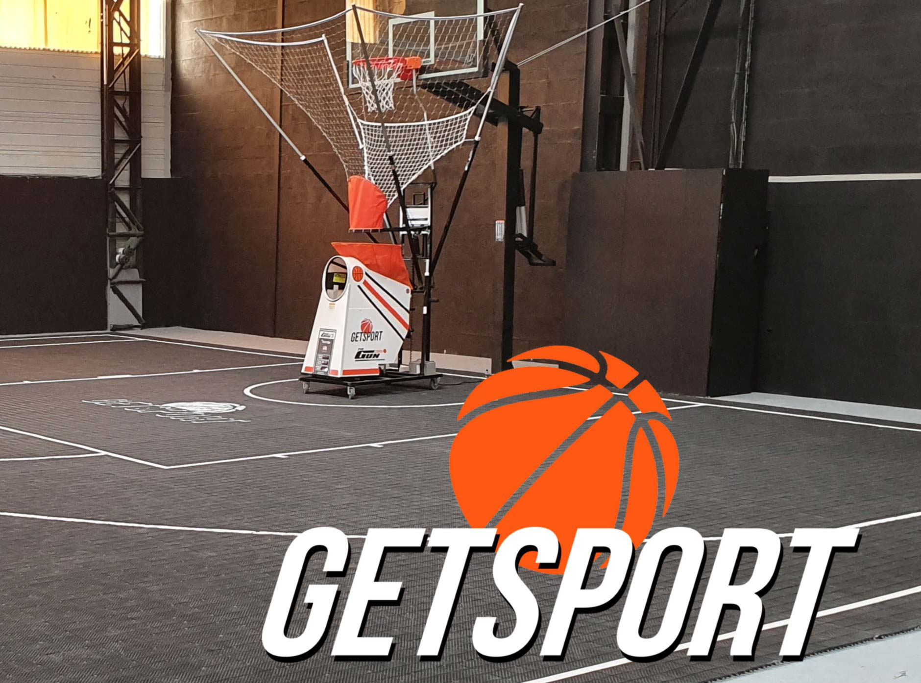 You are currently viewing Getsport