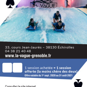 Jeu de cartes Dayfall Grenoble