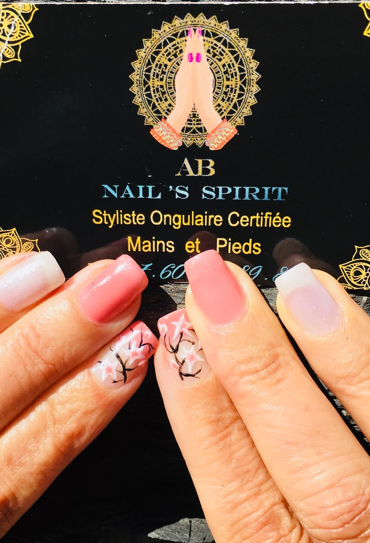 You are currently viewing AB Nail'Spirit