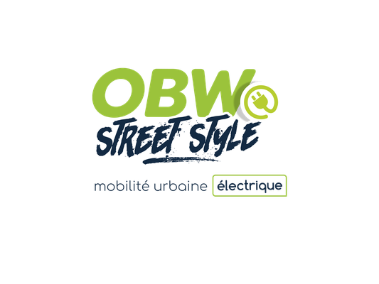 OBW Street Style