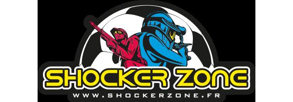 Shocker Zone