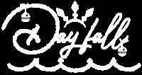 Logo Dayfall